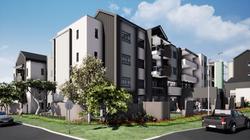 Kelvin Rendering -A-block 2021-01-26 Mc