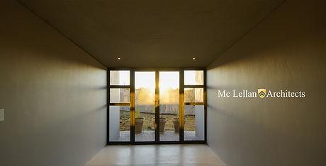 Architect Midrand and Pretoria exclusive