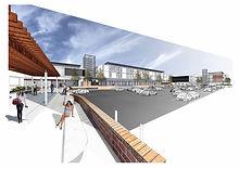 SR Offices Mc Lellan Architects 2015-12-