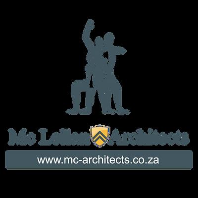 McLellan Square logo 2017-10-12.png