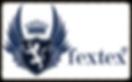 Fextex Logo