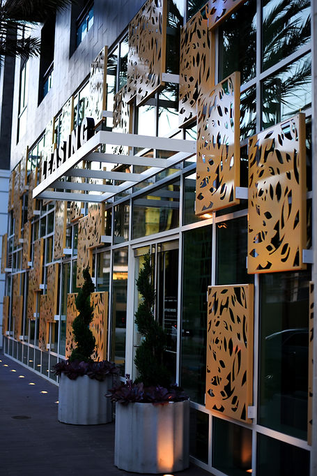 FRONT FACADE METAL PANELS AND CW.jpg
