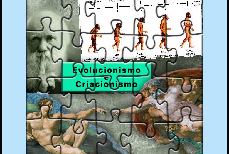 evolucionismo-vs-criacionismo-divulgao
