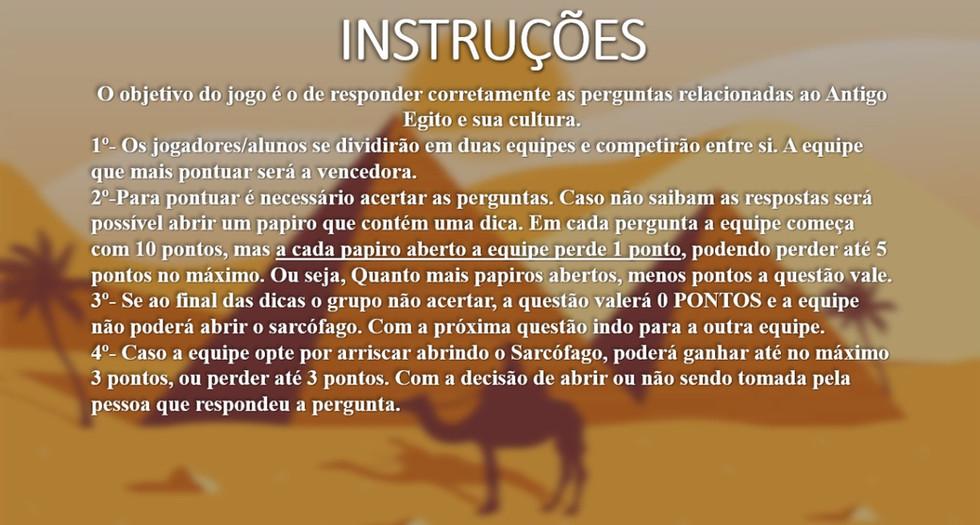 instrues-egito-antigo-powerpointjpg
