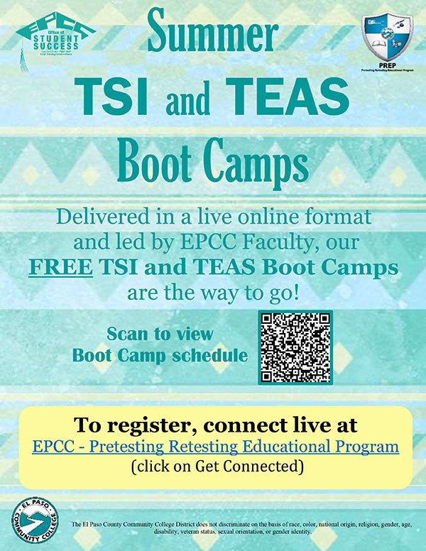 TSI-and-TEAS-Boot-Camp-Flyer---Summer-20