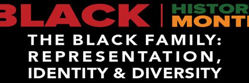 EPCC Celebrates Black History