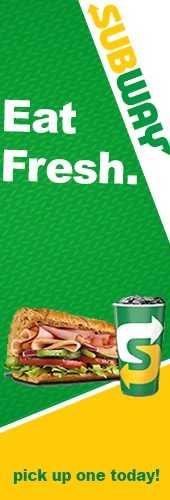 subway ad.jpeg