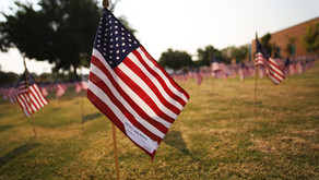 EPCC pays tribute to 9/11 victims