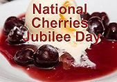 National Cherries Day.jpg