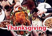 Thanksgiving-Nov-26.jpg