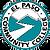 EPCC_Logo2.png