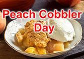 Peach-Cobbler-Day---April-13.jpg