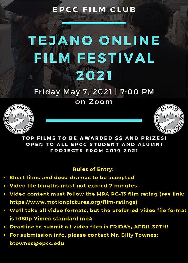 Tejano-Film-Fest-Flyer-2021-Web.jpg