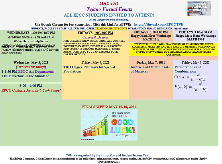 TVE Spring Monthly Calendar FEB0221 (1)-