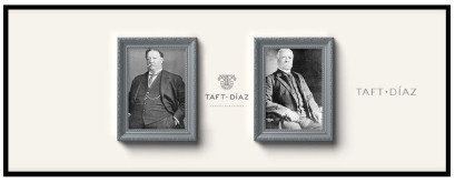 Taft-Diaz provides quite the dining experience