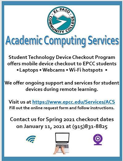 Academic Computing Services.jpg