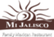 6429-mi-jalisco-small.png