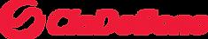 logo horizontal 2_PNG.png