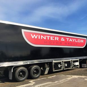 WinterTruckWrap.jpg