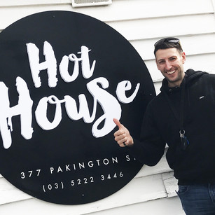 HotHouse1.jpg
