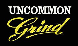 UnCommon Grind Basic.jpg