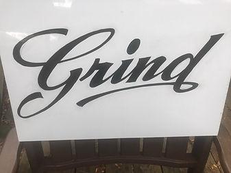 Grind by Dad.JPG