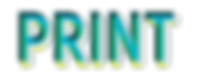 DesignPrintSignageDark-01-01.png