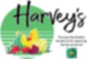 Modified Logo for Web.jpg