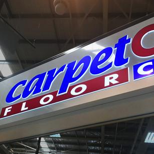 Carpet Call Illuminated.jpg