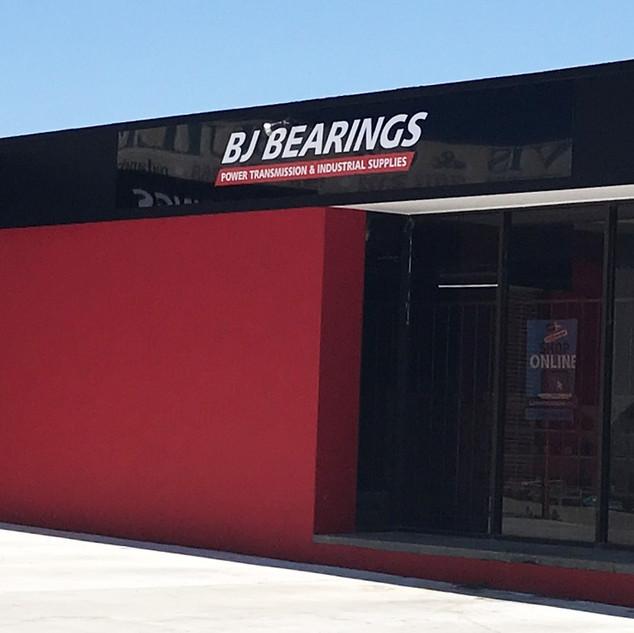 BJBearings2.jpg