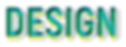 DesignPrintSignageDark-01-03.png