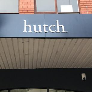 Hutch.jpg