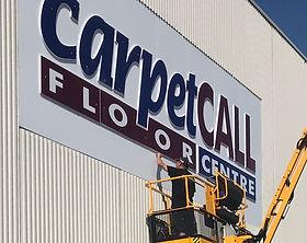 Carpetcallimage.jpg