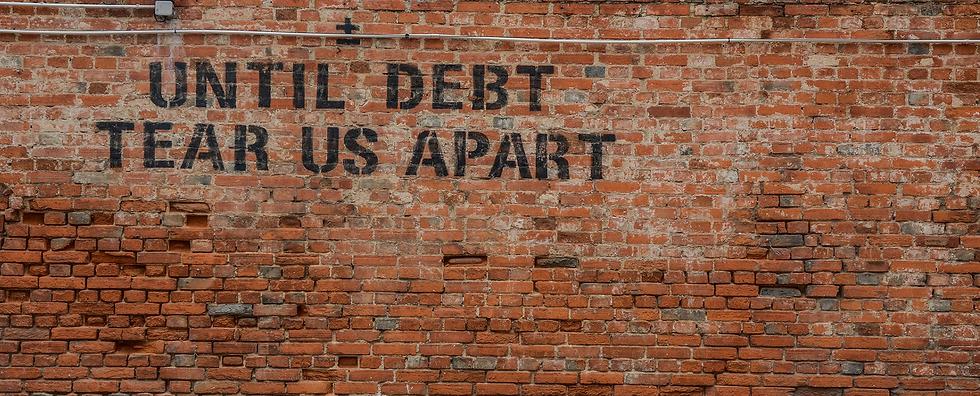 Debt Do Us Part 1858X776.png