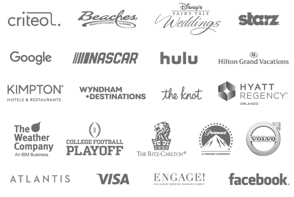 GGL_client-logos_gray-01.png