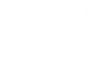 VirtualEventMailers.png