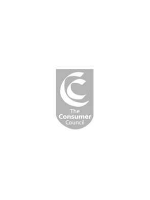 consumer-council.png