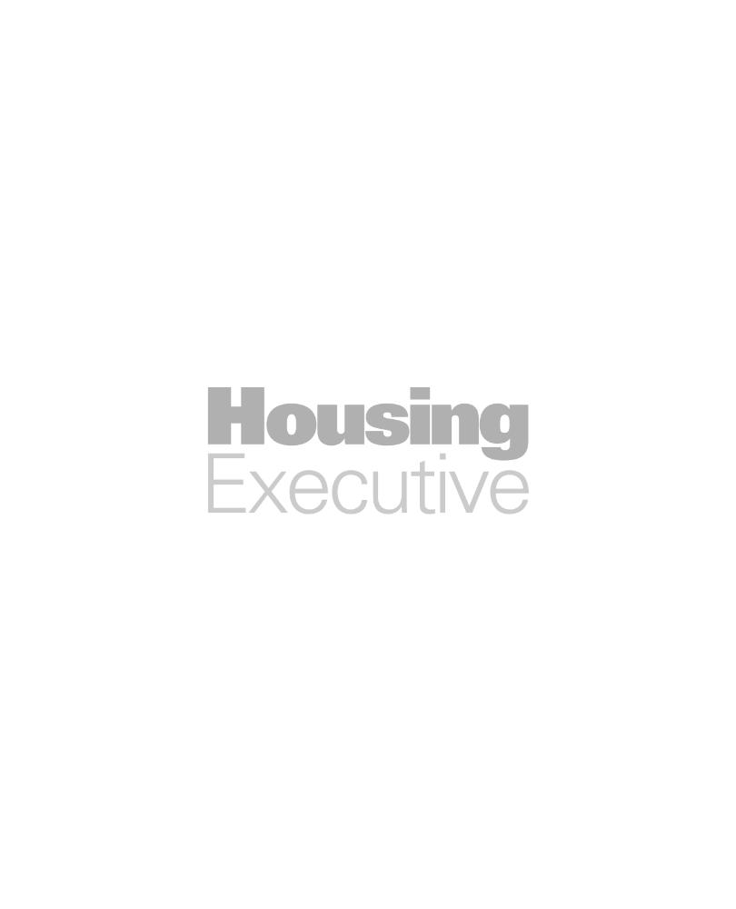 housing-exec.png