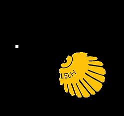 logo bis atelier solelh.png