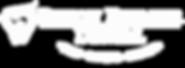 Payson Premier Dental Logo for TT Websit