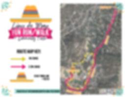 Fiesta Run Map-02.jpg