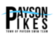Payson Pikes logo.png