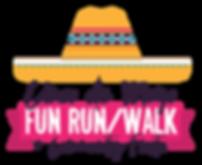 Cinco de Mayo Run Fiesta Logo-02.png