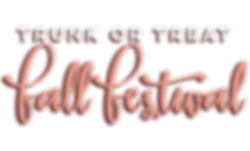 Trunk or Treat Web Logo-02.png