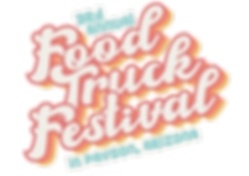 Food Truck Festival Poster 2019-05.png