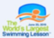wlsl logo.PNG
