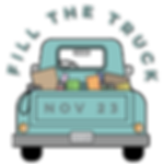 Fill the Truck lOGO-01.png