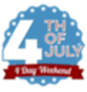4th of July 2019 LOGO-01.png
