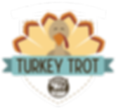 Turkey Trot Logo for Website-01.png