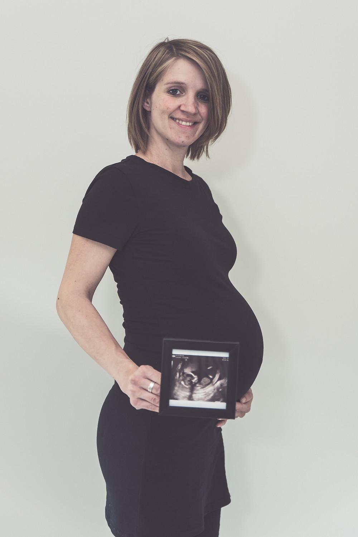 Zwangerschaps fotoshoot in omgeving Utrecht   Nieuwegein   IJsselstein   Vianen   Lopik   Vleuten   Maarssen  